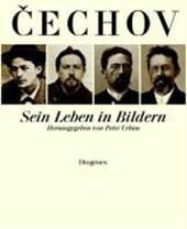 Anton Cechov. (Tschechow)