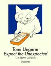 Expect the Unexpected | Tomi Ungerer |