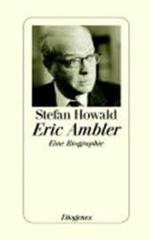 Eric Ambler