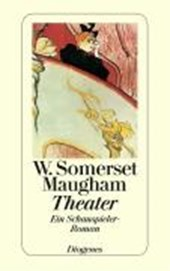 Theater | W. Somerset Maugham |