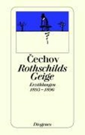 Rothschilds Geige
