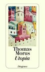 Utopia | Thomas Morus |