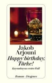 Happy Birthday, Türke