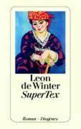 SuperTex | Leon de Winter |