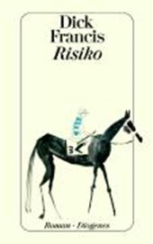 Risiko | Dick Francis |
