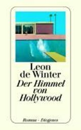 Der Himmel von Hollywood | Leon de Winter |