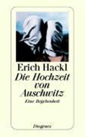Die Hochzeit von Auschwitz