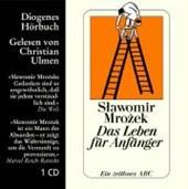 Das Leben für Anfänger. CD