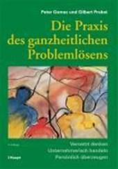 Die Praxis des ganzheitlichen Problemlösens