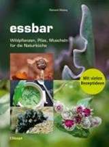 essbar | Richard Mabey |