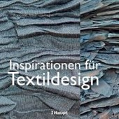 Inspirationen für Textildesign