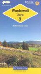 Wanderwelt Jura