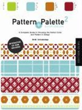 Pattern and Palatte Sourcebook