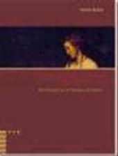 Rembrandts biblische Frauenporträts