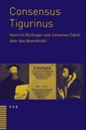 Consensus Tigurinus