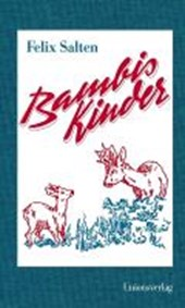 Bambis Kinder