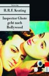 Inspector Ghote geht nach Bollywood