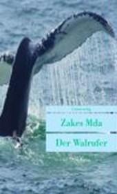 Der Walrufer