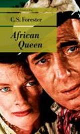 African Queen | C. S. Forester |