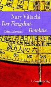 Der Fengshui-Detektiv