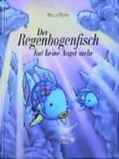 Der Regenbogenfisch hat keine Angst mehr. SuperBuch