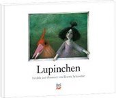 Lupinchen