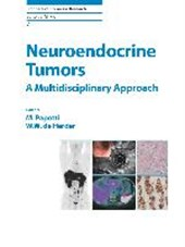 Neuroendocrine Tumors: A Multidisciplinary Approach |  |