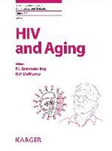 HIV and Aging |  |