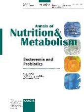 Bacteremia and Probiotics
