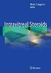 Intravitreal Steroids