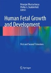 Human Fetal Growth and Development |  |
