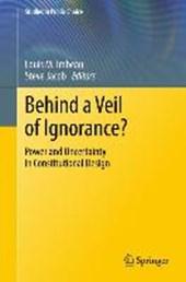 Behind a Veil of Ignorance