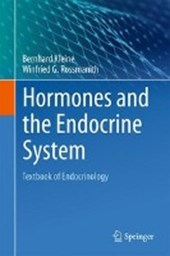 Hormones and Hormone System