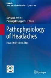Pathophysiology of Headaches |  |