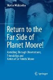 Return to the Far Side of Planet Moore! |  |