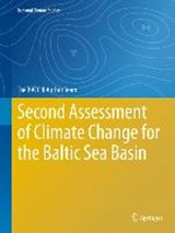 Second Assessment of Climate Change for the Baltic Sea Basin | auteur onbekend |