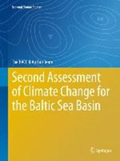 Second Assessment of Climate Change for the Baltic Sea Basin |  |