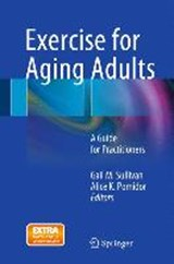 Exercise for Aging Adults |  |