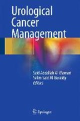 Urological Cancer Management |  |