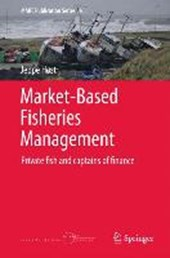 Market-Based Fisheries Management