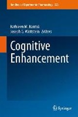 Cognitive Enhancement |  |