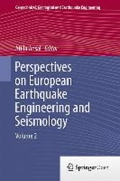 Perspectives on European Earthquake Engineering and Seismology |  |