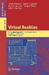 Virtual Realities | auteur onbekend |
