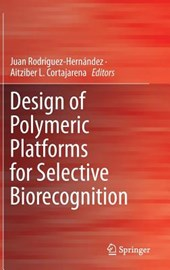 Design of Polymeric Platforms for Selective Biorecognition |  |