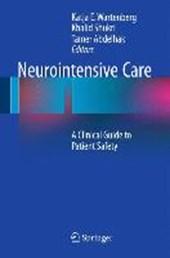 Neurointensive Care