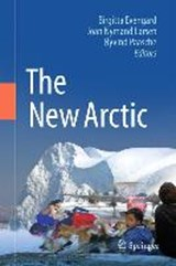 The New Arctic |  |