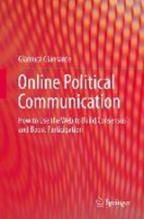 Online Political Communication | Gianluca Giansante |