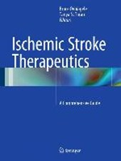 Ischemic Stroke Therapeutics |  |