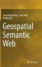 Geospatial Semantic Web
