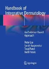 Handbook of Integrative Dermatology